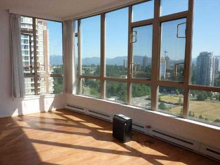 Photo 4:  in Burnaby: South Slope Condo for sale (Burnaby South)  : MLS®# V909605