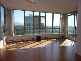 Photo 3:  in Burnaby: South Slope Condo for sale (Burnaby South)  : MLS®# V909605