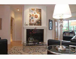 "Photo 2: 115 1823 W 7TH Avenue in Vancouver: Kitsilano Condo for sale in ""CARNEGIE"" (Vancouver West)  : MLS®# V663366"