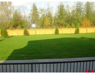 "Photo 5: 21171 83B Avenue in Langley: Willoughby Heights House for sale in ""Yorkson"" : MLS®# F2721888"