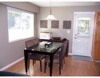 Photo 4: 438 LAKEVIEW Street in Coquitlam: Central Coquitlam House for sale : MLS®# V669278
