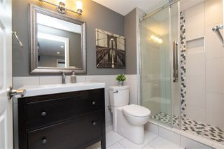 Photo 24: 16027 12 Avenue in Edmonton: Zone 56 House for sale : MLS®# E4165370