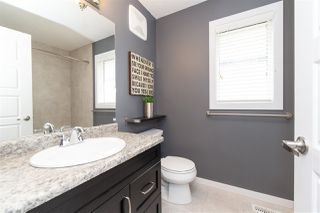 Photo 16: 16027 12 Avenue in Edmonton: Zone 56 House for sale : MLS®# E4165370