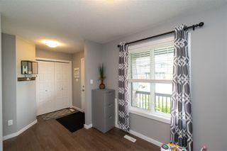Photo 11: 16027 12 Avenue in Edmonton: Zone 56 House for sale : MLS®# E4165370