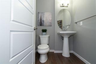 Photo 13: 16027 12 Avenue in Edmonton: Zone 56 House for sale : MLS®# E4165370