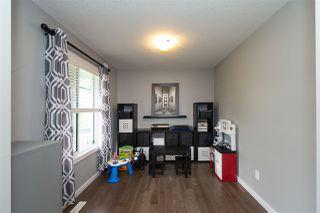 Photo 12: 16027 12 Avenue in Edmonton: Zone 56 House for sale : MLS®# E4165370