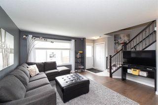 Photo 9: 16027 12 Avenue in Edmonton: Zone 56 House for sale : MLS®# E4165370