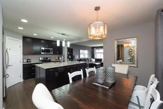 Photo 5: 16027 12 Avenue in Edmonton: Zone 56 House for sale : MLS®# E4165370