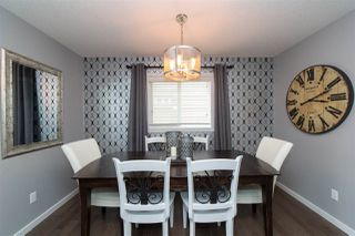 Photo 4: 16027 12 Avenue in Edmonton: Zone 56 House for sale : MLS®# E4165370
