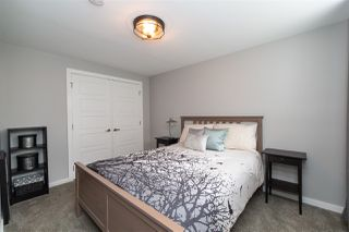 Photo 22: 16027 12 Avenue in Edmonton: Zone 56 House for sale : MLS®# E4165370