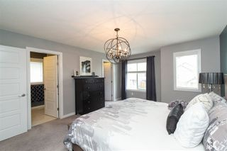 Photo 15: 16027 12 Avenue in Edmonton: Zone 56 House for sale : MLS®# E4165370