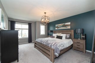 Photo 14: 16027 12 Avenue in Edmonton: Zone 56 House for sale : MLS®# E4165370