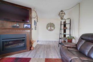 Photo 6: 15215 87 Avenue in Edmonton: Zone 22 House for sale : MLS®# E4165600