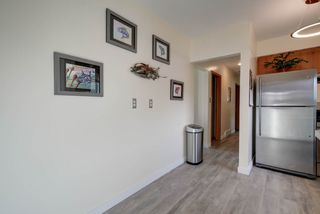Photo 12: 15215 87 Avenue in Edmonton: Zone 22 House for sale : MLS®# E4165600