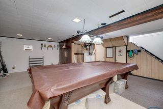 Photo 21: 15215 87 Avenue in Edmonton: Zone 22 House for sale : MLS®# E4165600