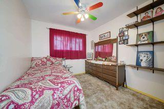 Photo 16: 15215 87 Avenue in Edmonton: Zone 22 House for sale : MLS®# E4165600