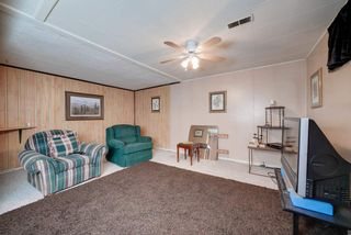 Photo 26: 15215 87 Avenue in Edmonton: Zone 22 House for sale : MLS®# E4165600
