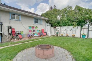Photo 29: 15215 87 Avenue in Edmonton: Zone 22 House for sale : MLS®# E4165600