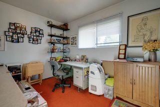 Photo 19: 15215 87 Avenue in Edmonton: Zone 22 House for sale : MLS®# E4165600