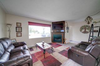 Photo 7: 15215 87 Avenue in Edmonton: Zone 22 House for sale : MLS®# E4165600