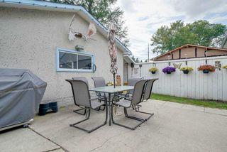 Photo 28: 15215 87 Avenue in Edmonton: Zone 22 House for sale : MLS®# E4165600