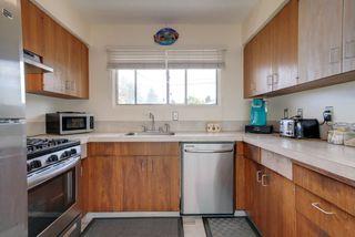Photo 14: 15215 87 Avenue in Edmonton: Zone 22 House for sale : MLS®# E4165600