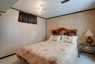 Photo 25: 15215 87 Avenue in Edmonton: Zone 22 House for sale : MLS®# E4165600
