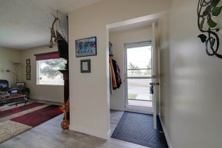 Photo 3: 15215 87 Avenue in Edmonton: Zone 22 House for sale : MLS®# E4165600