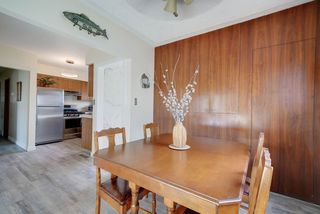 Photo 10: 15215 87 Avenue in Edmonton: Zone 22 House for sale : MLS®# E4165600