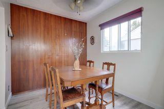 Photo 9: 15215 87 Avenue in Edmonton: Zone 22 House for sale : MLS®# E4165600