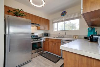 Photo 13: 15215 87 Avenue in Edmonton: Zone 22 House for sale : MLS®# E4165600