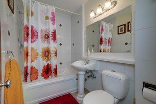 Photo 17: 15215 87 Avenue in Edmonton: Zone 22 House for sale : MLS®# E4165600
