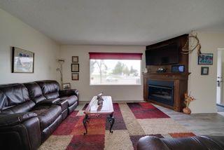 Photo 8: 15215 87 Avenue in Edmonton: Zone 22 House for sale : MLS®# E4165600