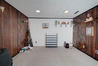 Photo 22: 15215 87 Avenue in Edmonton: Zone 22 House for sale : MLS®# E4165600