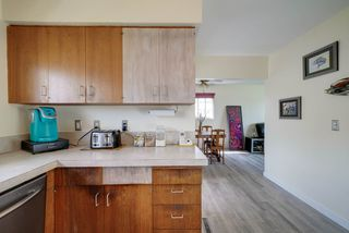 Photo 15: 15215 87 Avenue in Edmonton: Zone 22 House for sale : MLS®# E4165600