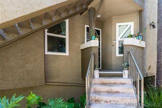 Photo 3: HILLCREST Condo for sale : 2 bedrooms : 3985 Normal St #1 in San Diego