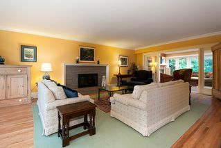 Photo 3:  in Vancouver: Home for sale : MLS®# v863142