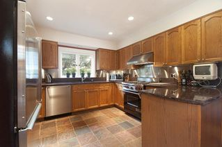 Photo 8:  in Vancouver: Home for sale : MLS®# v863142