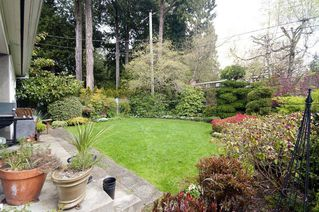 Photo 24:  in Vancouver: Home for sale : MLS®# v863142