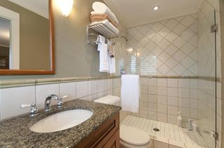 Photo 17:  in Vancouver: Home for sale : MLS®# v863142