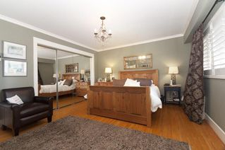 Photo 16:  in Vancouver: Home for sale : MLS®# v863142