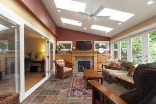 Photo 12:  in Vancouver: Home for sale : MLS®# v863142