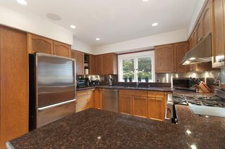 Photo 9:  in Vancouver: Home for sale : MLS®# v863142