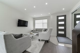 Photo 3: 14041 101A Avenue in Edmonton: Zone 11 House for sale : MLS®# E4168649