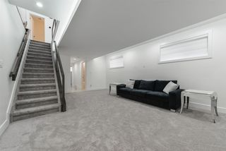 Photo 23: 14041 101A Avenue in Edmonton: Zone 11 House for sale : MLS®# E4168649