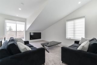 Photo 19: 14041 101A Avenue in Edmonton: Zone 11 House for sale : MLS®# E4168649