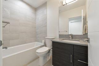 Photo 26: 14041 101A Avenue in Edmonton: Zone 11 House for sale : MLS®# E4168649