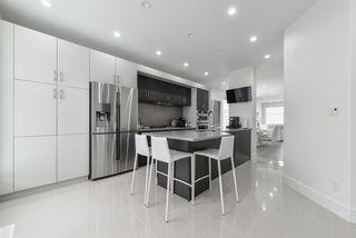 Photo 10: 14041 101A Avenue in Edmonton: Zone 11 House for sale : MLS®# E4168649