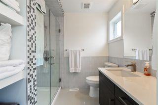 Photo 14: 14041 101A Avenue in Edmonton: Zone 11 House for sale : MLS®# E4168649