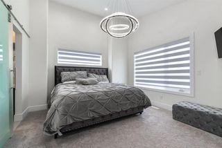 Photo 13: 14041 101A Avenue in Edmonton: Zone 11 House for sale : MLS®# E4168649
